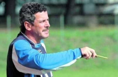 """""""Il Calcio sul Web – Profili"""": questa sera prima puntata con Mauro Bencivenga"""