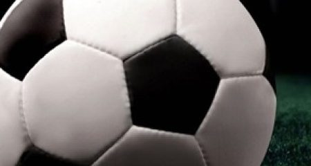 Tentata combine nel calcio laziale: quattro anni al mister Mariani