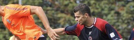 La Juventus ko contro una squadra di Eccellenza
