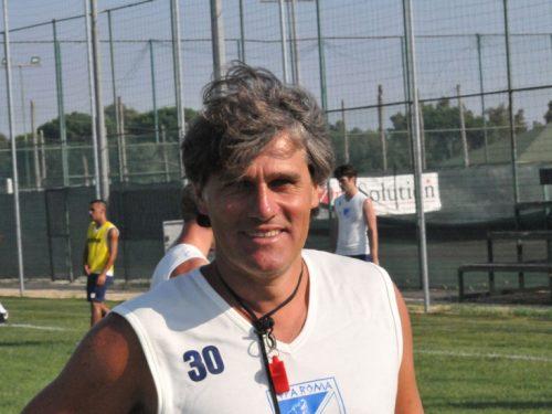Lega Pro, Coppa Italia: la prima volta della Lupa Roma