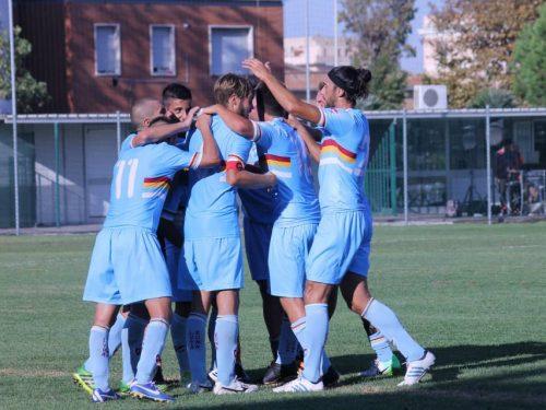 Lega Pro, girone duro per la Lupa Roma