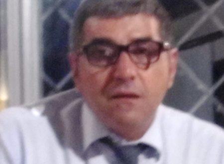 Il patron Valentini (CreCas Palombara) ospite a In Onda