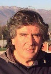 Il presidente Armeni (Villanova) lancia un messaggio a Tavecchio