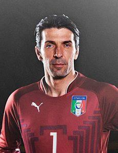 """""""Il calcio sul web in radio"""", puntata 19: Buffon e una stagione da record"""