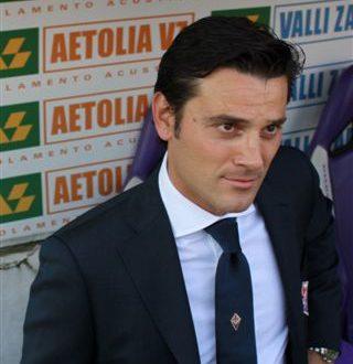 """Montella e il Milan: """"Cambiamenti ed emozioni"""""""