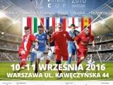 amp futbol cup