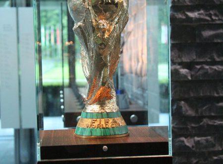 Come cambia il Mondiale di calcio, aperto a 48 nazionali