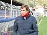 Dott.Stefano Ranucci Pres_Unicusano Fondi Calcio (1)