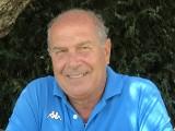 Gino Zampa