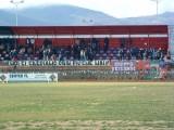 SAN-CESAREO-tifosi