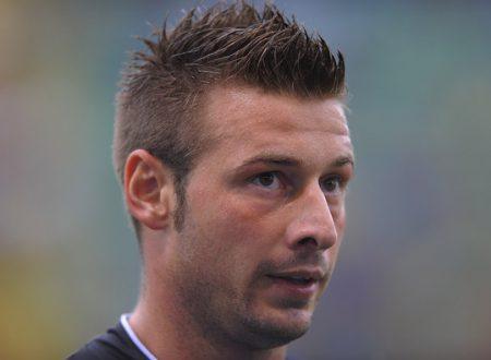 Dalla Serie A alla Promozione, la storia di Pasquale