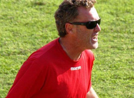 """Pochesci, video virale. L'ex allenatore del Guidonia: """"Abbiamo avuto paura. Basta: spazio agli italiani"""""""