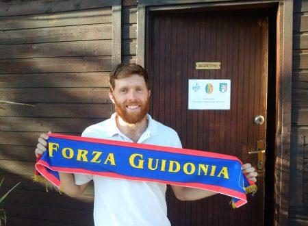 Presentazione del Guidonia alla Pinetina, venerdì sera di calcio e spettacolo