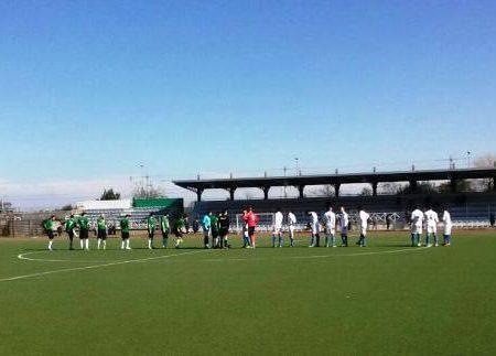 Coppa Italia d'Eccellenza, la finale Astrea-Unipomezia si giocherà a Ciampino