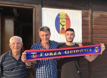 """""""A suon di gol"""" con Nicola Antognetti"""