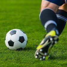 Il calcio laziale si ferma. La soluzione? Meno partite e corsi di cultura sportiva