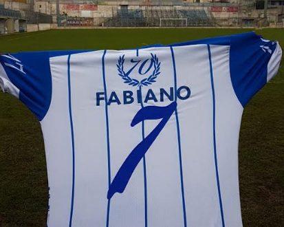 Ciao Fabiano. Punta l'uomo e corri più veloce che puoi