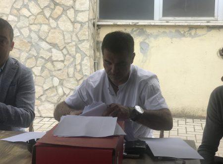 I primi passi del rivoluzionario progetto dell'Asd Italian Kick Off