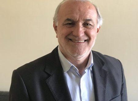 Il ritorno di Di Buò al Tor Lupara sul Corriere dello Sport