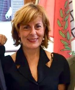 """Il """"caso"""" del Comunale di Guidonia Montecelio: tutto fermo sulla scrivania della Pasquali"""
