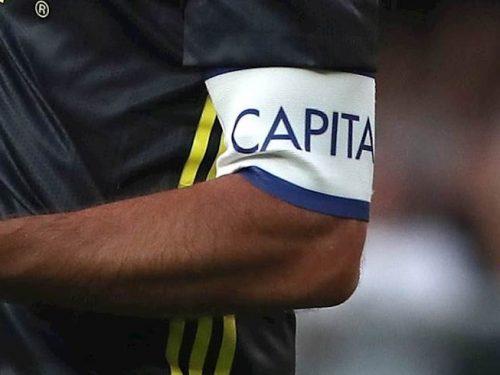 I capitani della Promozione in Puglia si sono schierati per tornare in campo