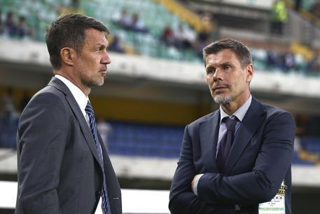 Boban e il Milan, una storia d'amore finita male