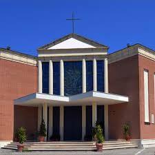 Nella parrocchia di Colle Fiorito 10 anni di sport e fede