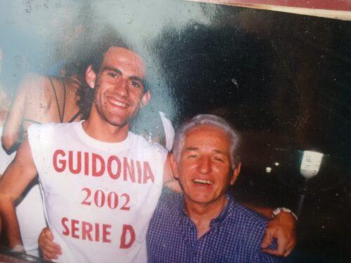 VIDEO Dal Guidonia alla gloria, ma che scherzo quello delle Iene a Moscardelli